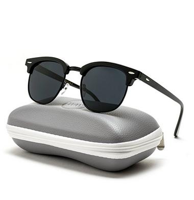 plus récent 510e5 21f5c Top 10 des meilleures lunettes de soleil pour hommes (Mis à ...