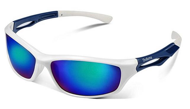 meilleures lunettes de soleil pour hommes