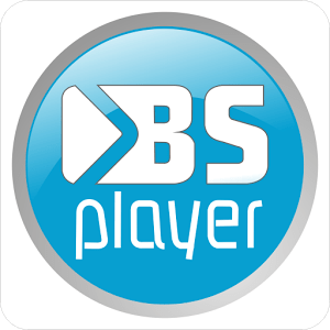 Meilleures applications de lecteur vidéo pour Android 2018