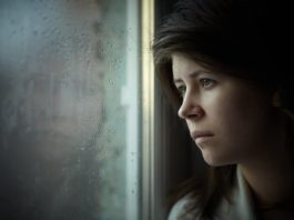 Comment surmonter vos Émotions négatif