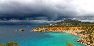 Ibiza _ meilleures îles d'Espagne