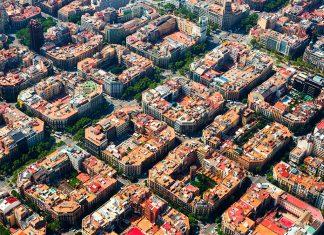 Top 10 des lieux à visiter à Barcelone