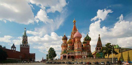 Temples les plus célèbres