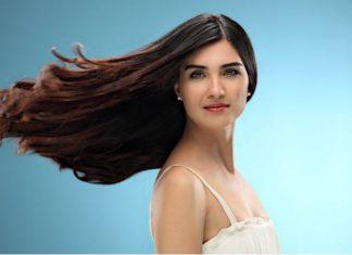 plus belles actrices turques