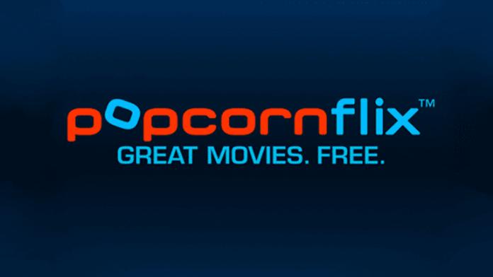 meilleurs sites de films gratuits