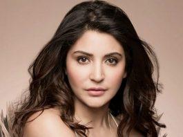 actrices de Bollywood les plus riches