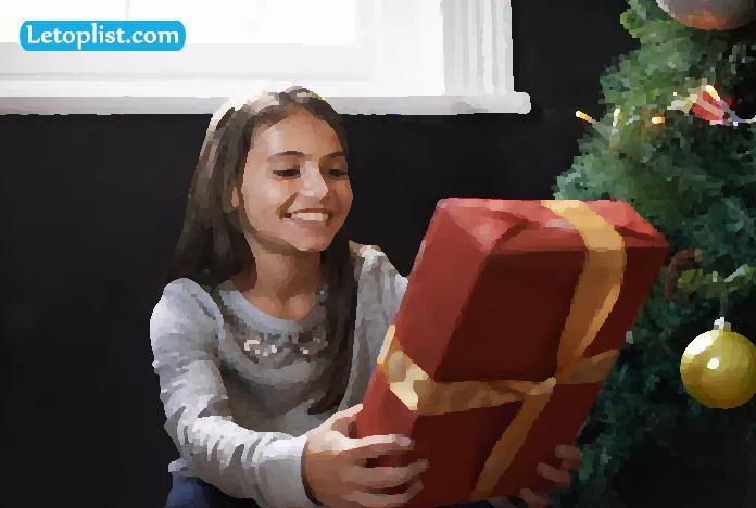 Les Meilleurs Cadeaux à acheter pour les Filles de 10 ans