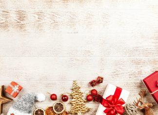 cadeau de noel original cadeau de noel pour femme, idée cadeau noel 2018, cadeau de noël pour homme, cadeau noël 2018 tendance, idée cadeau, cadeau de noël pour ado, cadeau de noël 2018