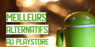 f droid alternative, play store alternative, alternative play store cracked, apk mirror play store, f-droid best apps, play store alternative free paid apps, aptoide play store, f droid apk mirror,
