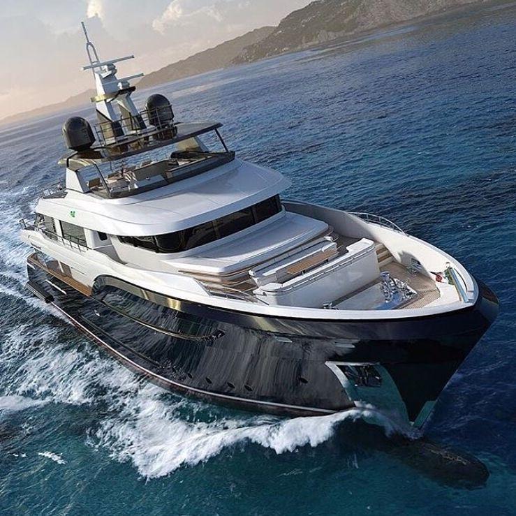 Les Yachts les plus chers