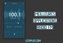 meilleure appli radio sans pub, meilleure application radio android, application radio android sans internet, application radio internet, appli radio fm sans pub, application radio iphone, comment écouter radio sur iphone, application radios françaises,