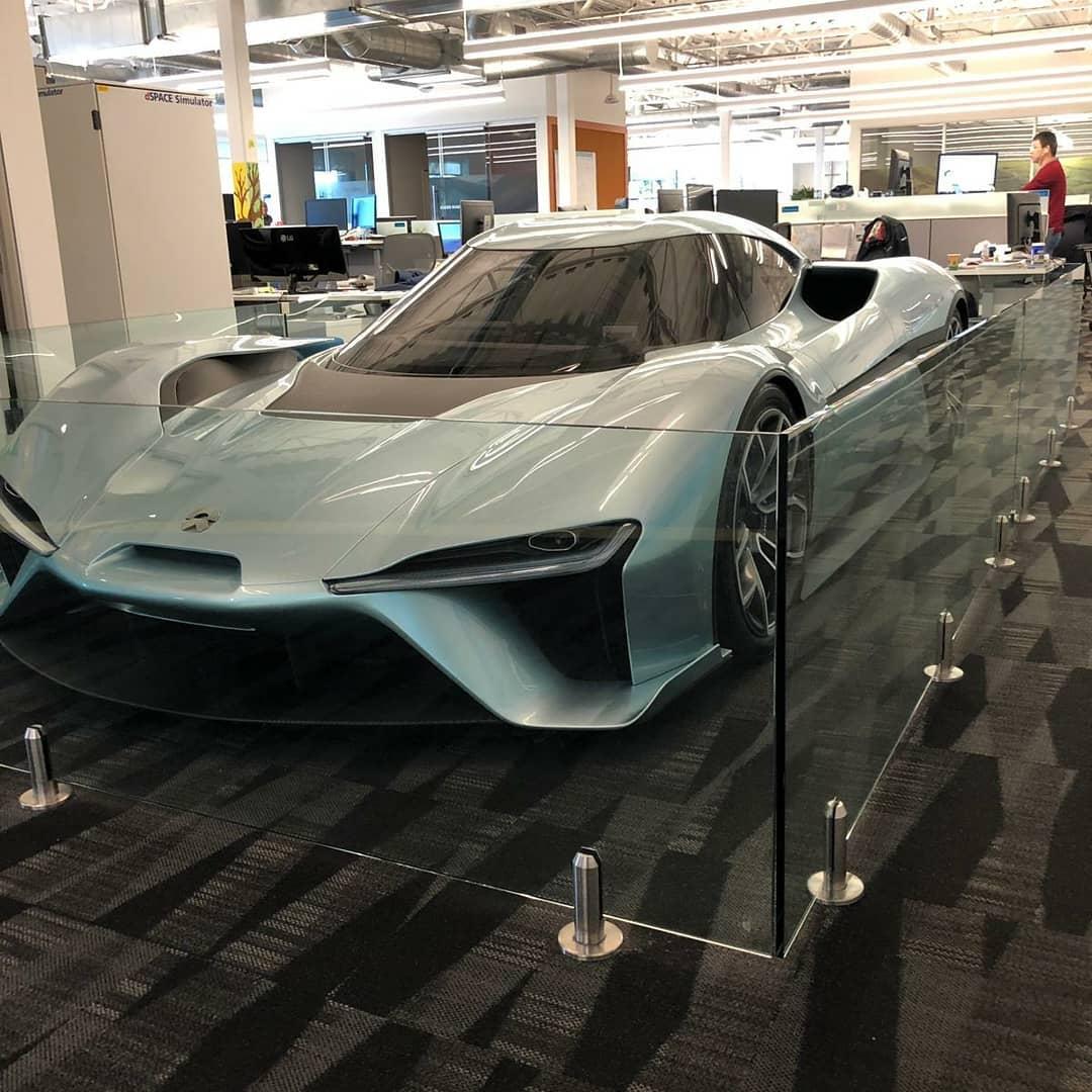 Meilleures voitures électriques, voitures électrique rapides
