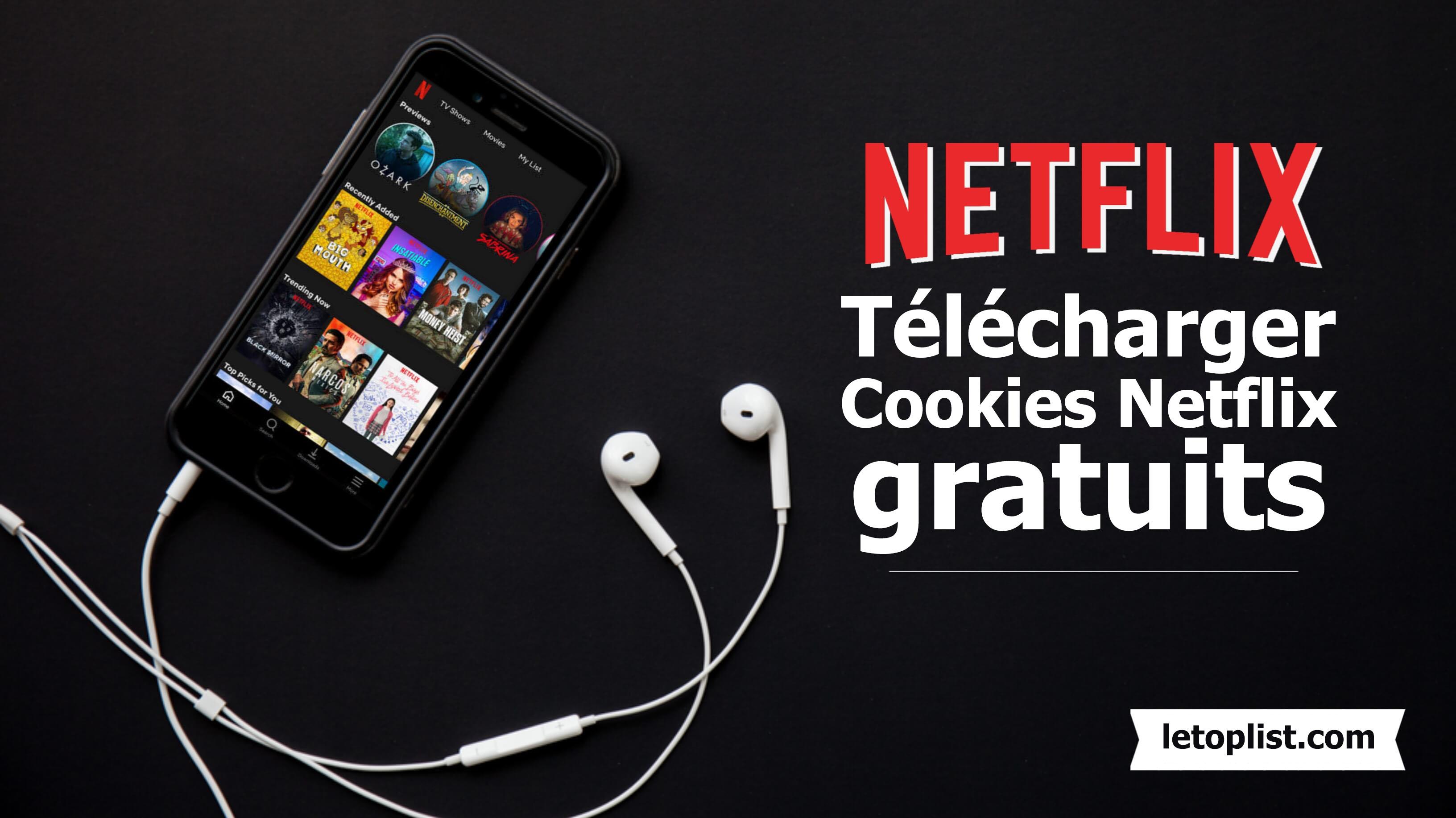Cookies Netflix gratuits, Cookies Netflix chrome, cookies netflix chrome 2019, cookies netflix chrome 2019, cookies netflix gratuit, my cookies netflix, cookies netflix chrome decembre 2018, cookies netflix 2019, netflix cookies blogspot, cookies netflix gratuit 2019